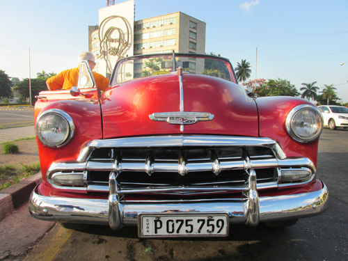 cuban travel photography by sherrie thai of shaire productions